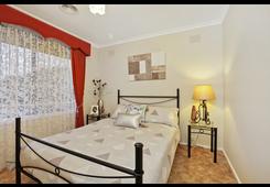 9 Downie Crescent Hamlyn Heights image