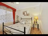 9 Downie Crescent Hamlyn Heights - image