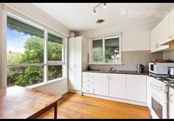 41A Rennie Street Coburg image