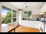 41A Rennie Street Coburg - image