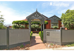 23 Bridgewater Way Rowville image