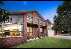 1 Conifer Place Templestowe Lower