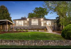 52 Huntingdale Drive Chirnside Park
