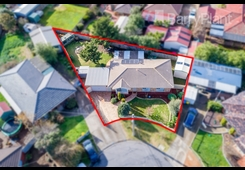 3 Newark Close Werribee