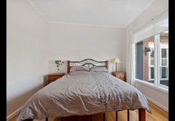 property/558434/13-gidgee-court-wantirna-south/ image