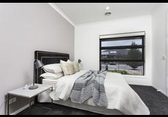 20 Snowbush Terrace Point Cook image