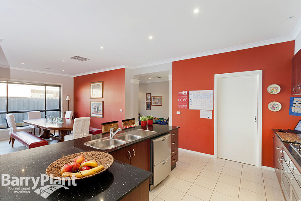 3 Peppertree Drive Point Cook