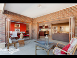 3 Peppertree Drive Point Cook - image
