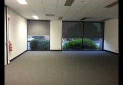 2/16 BUSINESS PARK Drive Notting Hill image