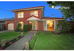 8 Nigel Court Scoresby