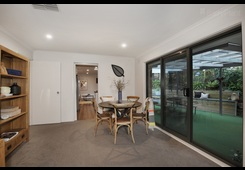 30 Byways Drive Ringwood East image