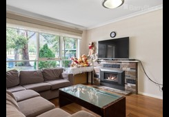 32 Victoria Road Bayswater image