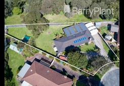 10 Fairbank Court Rosebud