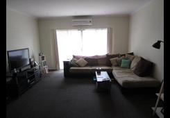 10/141 Stud Road Wantirna South image