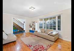 8 Harewood Close Boronia image
