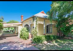 223 Errard Street South Ballarat Central