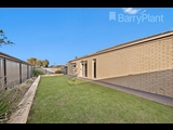 14 Truscott Grove Point Cook - image