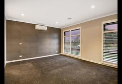 55 Denman Drive Point Cook image