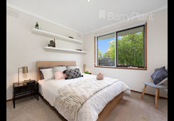 11 Wolf Street Wantirna South image