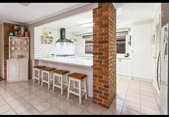 201 Frankston-Flinders Road Frankston South image