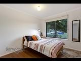 18 Bungalook Road East Bayswater North - image