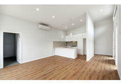 2/10 Bakewell Street Herne Hill image