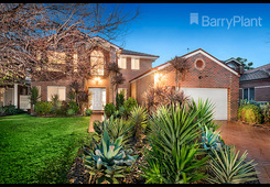 15 Lemon Gum Parade Bundoora