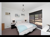 24 Erskine Drive Rowville - image