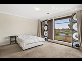 19 Hollywood Avenue Point Cook - image