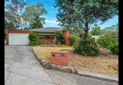27 Timewell Crescent Boronia