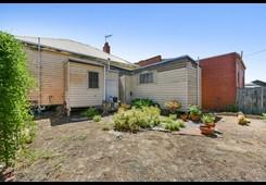 155 Melbourne Road Rippleside image