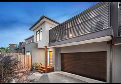 3/11 Stubley Court Greensborough