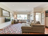 5 Richardson Street East Geelong - image