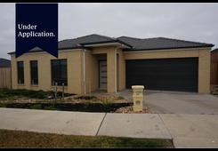 38 Mountview Drive Diggers Rest image