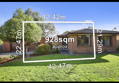115 Cave Hill Road Lilydale