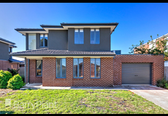 4/18 James Street St Albans