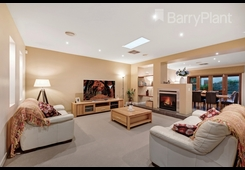 6 Lincolnheath Boulevard Point Cook image