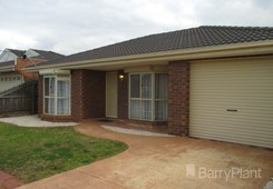 4 Bendick Court Altona Meadows