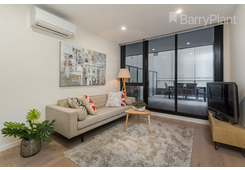 113/85 Market Street South Melbourne