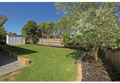 38 Lakesfield Drive Lysterfield
