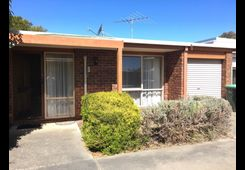 2/140 Geelong Road Torquay