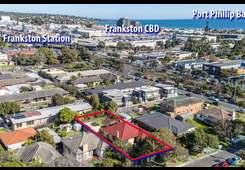 4 David Street Frankston image