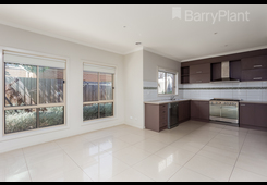 17 Grandview Avenue Point Cook image