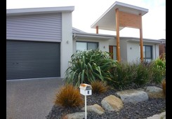 4 Seaward Way Torquay