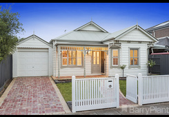 37 Kerford Crescent Point Cook