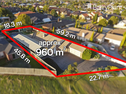 property/556467/118-hogans-road-hoppers-crossing/ image