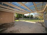3 Barwon Court Rowville - image