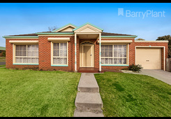 1/20 Chirnside Road Berwick