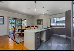 22 Palmer Avenue Point Cook image