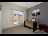 22 Palmer Avenue Point Cook - image